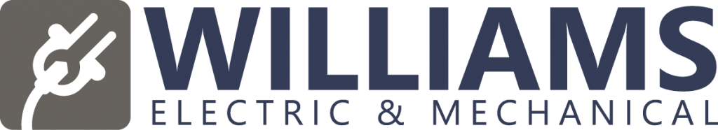 Williams Electric Logo-2021-v2